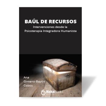 BAÚL DE RECURSOS...