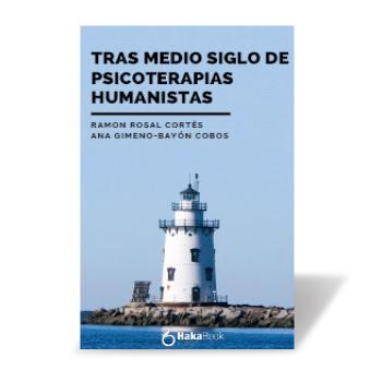 TRAS MEDIO SIGLO DE...