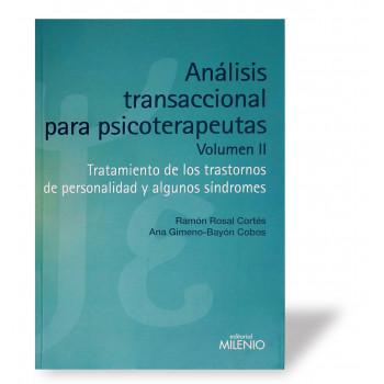 ANÁLISIS TRANSACCIONAL PARA...
