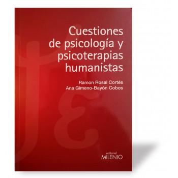 CUESTIONES DE PSICOLOGIA Y...