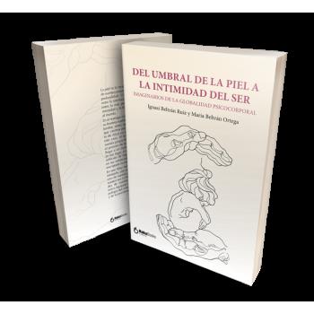 DEL HUMBRAL DE LA PIEL A LA...